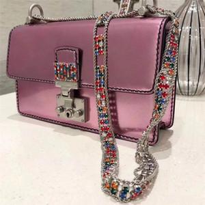 Toptan-bag alışveriş 2019 Yeni Kadın çanta H ünlü markaların en kaliteli hakiki deri çanta tasarımcı marka picotin kilit bayanlar