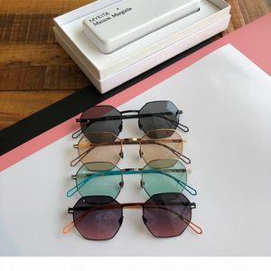 MYKITA WALSH designer sunglasses for men sunglasses for women men sun glasses women mens designer glasses mens sunglasses oculos de