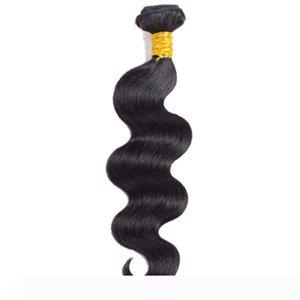 Brazilian Body Wave Human Hair Bundles 8A Unprocessed Straight Virgin Hair Water Wave Weave Bundles Deep Wave Bundles Kinky Curly Extensions