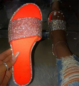 2020 Summer Sandals Women Shoes Woman Sandals Flat Fashion Beach Shoes Women Sandal Hot PH-CFY20050913