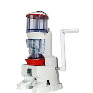 Manual de máquina de bolinho de massa HL-18 micro Vertical Manivela bolinho de massa que faz a máquina de uso doméstico Máquina de embalagem do bolinho de massa 14-18g