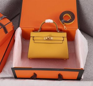 Factory wholesale 2019 new Classic Designer Totes Shoulder bags With Lock women Lady Cowhide Genuine leather Fashion Handbag 28cm 32cm