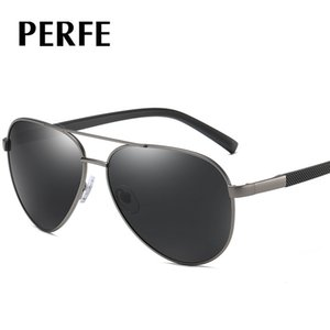fashion new product driving vehicle sunglasses for men and women gradient tempered glass dazzling lens
