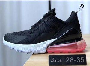 27sc0 الاطفال 2020 جديد الاحذية الرضع تشغيل حذاء مصمم أحذية الأطفال الرياضة في الهواء الطلق luxry تنس huaraches المدربين كيد أحذية رياضية