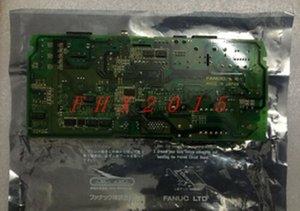 UMA NOVA Fanuc A20B-2100-0762 Board