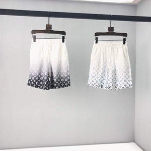 Botón del verano mujeres de los cortocircuitos de la vendimia púrpura pantalones cortos de mezclilla lateral vendaje tamaño Jean Corto con borla unisex de la UE