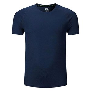 21 popular football clothing personalized custom men's popular fitness clothing training running competition jerseys kids women custom sui