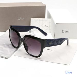 Высокое качество бренда 8803 солнцезащитные очки мужские модные солнцезащитные очки дизайнер разработал очки солнцезащитные очки для мужчин и женщин новые очки
