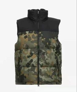 Tasarımcı ceketler Mens Yelek Ceket Parkas Kadın Down Coat Lüks Erkek Hip Hop Hoodie Kış Açık Kış Marka Lüks Hoodie Ceket 1.