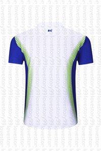 0006 Lastest Homens Football Jerseys Hot Sale Outdoor Vestuário Football Wear alta QuA09899898aaa1434
