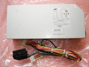 360W API1PC36 PSCF401601B 614-0183 614-0224 661-2816 Alimentation pour Power Mac G4 M8570 CDEM