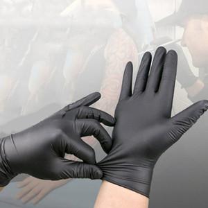 DHL liberano i guanti monouso per la salute personale di protezione del guanto di gomma Golve monouso guanti di buona qualità Outdoor