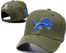 Sıcak Satış Detroit HAT Amerika DET Spor Snapback Tüm Takımlar beyzbol futbol Şapka Snapbacks Hizmete Kap Salute Ayarlanabilir şapka