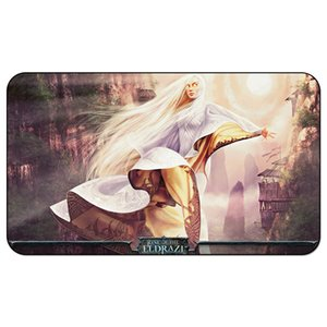 forza distruttiva Magic The Gathering Playmats Per Board Game Playmat