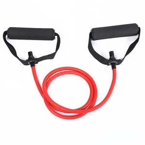 Gerade Rallye Fitness Rallye Gerade Rallye Seil Haushalt Elastische Seil Fitness Brust Entwickler Brust-expander Männer