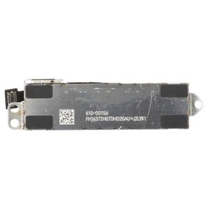 50PCS 100% vibrateur de test de travail Câble Flex pour iPhone 7 7 plus du moteur Flex câble Pièces de rechange pour téléphone portable