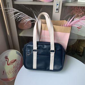 Çanta luggages Aksesuar Moda Çanta