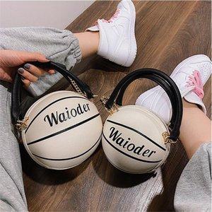 Basketball-- TEA-Mujeres señora de la lona de hombro del bolso de compras del totalizador bolsas zip Multi gatos patrón # 59669