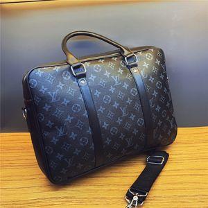 2020 Women Famous Brands Shoulder Bag Sylvie Luxury Handbags Purses Chain Fashion Crossbody Bag