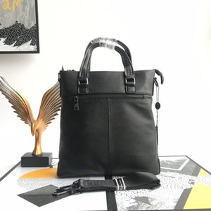 Designer recommend elegant favourite handbags fashion for women fashion bags ladies handbags beach bags for women SMZU