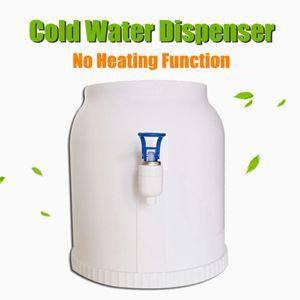 Musluk Aracı Basın Suyu Terfi Cihazı İçme Masaüstü Su Sebili Galon İçme Şişe Taşınabilir Tezgah Soğutucu