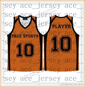 -45New basket maglie bianco nero uomini giovani asciutto rapido respirabile 100% ha cucito l'alta qualità pullover di pallacanestro di s-XXL3