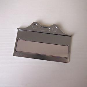 Handstück Filter ipl shr elight Filter opt aft Maschine Verstopfungen Platte 35mm * 72mm ipl elight Handstückteile