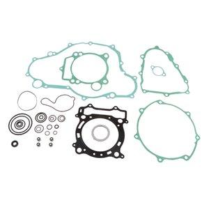Complete Engine Gaskets Kit For Yamaha YFZ450 2004 2005 2006 2007 2008 2009