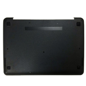 Neue Base Bottom Shell für ASUS C300M C300MA Serie LCD Heckdeckel Back Cover Top Case 13NB05W1AP0101