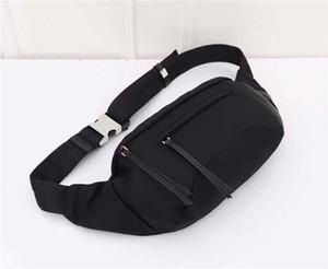 Großhandel neueste klassische Messenger Schultertasche Gürteltasche Temperament Lagerung Brusttasche der Männer Handy Änderungsbeutel