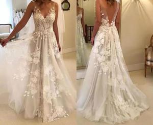 Nueva encaje fiesta de bodas de lujo llegada Dresse patrón formal Vestido de Noiva más el tamaño del vestido del partido vestido noiva sereia