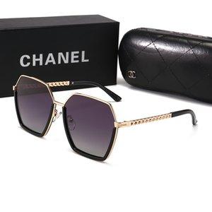 New BOBO BIRD Sunglasses Women Men Polarized Retro Wood Sun Glasses UV400 Eyewear in Wood Box