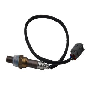Oxygène O2 Capteur 89467-42020 Air Fuel Ratio Pour Toyota RAV4 2001-2003