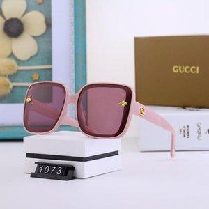 2020 Yeni Yansıyan güneş gözlüğü güneş gözlüğü gafas de sol güneş gözlüğü Yolları elips kutu güneş gözlüğü erkekler kadınlar güneş gözlüğü rengi