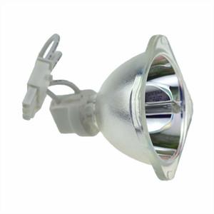 아마존 핫 셀러 SP-AMP-060 전구 Infocus IN102 용 전구 램프 무료 배송