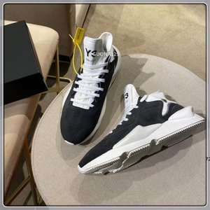 luxurydesigner G2 Casual men's and women's shoes luxury flat shoes fashion low-top lace-up designer men's and women&#039