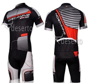 Yeni Motosiklet Yarışı Giyim Kros Motosiklet Sürüş Suit Lokomotif Suit Yüksek Kalite Racing Suit Hızlı kurutma
