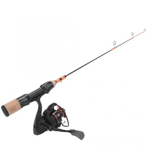 Fishing Combo Kit 9 Bearings Baitcasting Rod Reel Combo Ice Rod Set Carp Lure Reel Carbon Pole Fishing Tackle Accessory