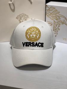 Stilisti uomini e donne i cappelli di lusso, attività all'aperto. Sun cap scudo. berretto da baseball casuale può essere regolata