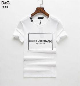2020 Marke Man Größe M-3XL brandneues Indiens Kristallschädel Kurzarm-T-Shirt Baumwolljacke dünne beiläufige T-Shirt Herrenmode