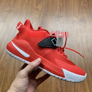 2020 Top Quality Hot Sale AMBASSADOR Basketball 12 Shoes Sneakers Male Basketball Sneakers For Ambassador Trainers size eur40-46