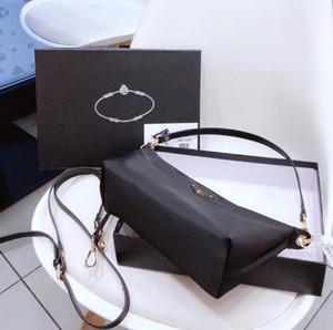 2020 nouvelles femmes épaule sacs à main designer sacs à main design de luxe sac marque L0G0 crossbody totes Voyage dame sac avec boîte