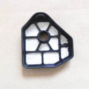 3 X Elemento filtrante aria per partner P350 P350S P340S Parti di ricambio per pulisci motoseghe