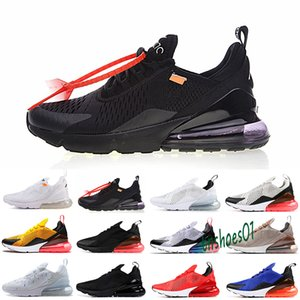2020 New Cushion Sneakers Sports Mens Running Shoes CNY Rainbow Heel Trainer Road Star BHM Iron Women Sneakers Size 36-45 t58