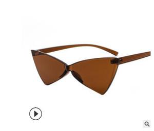 Prad estate Mens design Occhiali da sole in metallo occhiali da sole polarizzati degli occhiali di protezione di stile Occhiali 0805 UV400 facoltative di alta qualità con la scatola