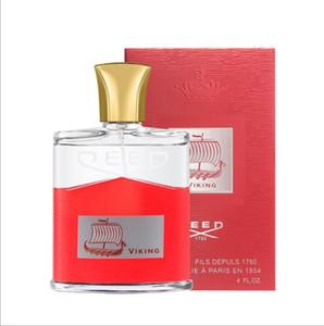 Frauen Dame Credo Aventus Parfüm für Männer 50ml 80ml 100ml 120ml mit lang anhaltender Zeit hohe Duft capactity xxp14