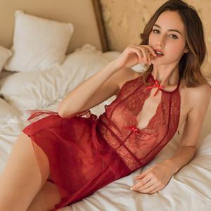 Liberías gratis Mujer Femme SexuelsToys Juguetes Sexuales Ropa interior Lenceros Sexuales Encaje Body Collant Sexe Juguetes DHL JJDKM