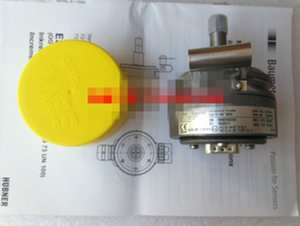 1PC을위한 새로운 BAUMER ES7C / EV7C OG 73 UN 1024 인코더 0G73UN1024 DC 4.75-30V # WM06
