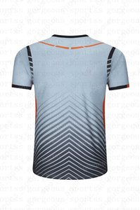 0025 Lastest Homens Football Jerseys Hot Sale Outdoor Vestuário Football Wear alta Quality3737987101343