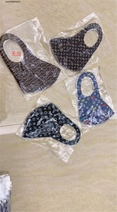 Маска 3d Letters маска Конструктор моющейся дышащий анти пыль маска люкс непроницаемой пыленепроницаемый Велоспорт Защитной Mouth крышка E4301